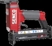Senco SLP20XP-GLN beglazings AX bradmachine 4mm (natte sponning)