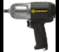 Slagmoersleutel Rodcraft RC2277 1/2''