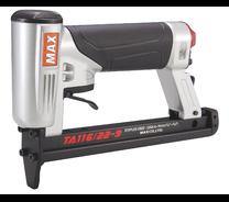 Max TA116A/22-9 SF71 en C-niet tacker