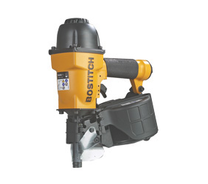 Bostitch N64084-1-E coilnagel tacker