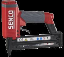 Senco SLP20XP TF AX, AY 18-gauge minibrad tacker