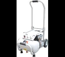 Kitpro Basso LB20/280 10 bar compressor