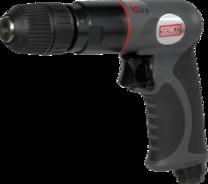 Senco SEN511C schroefmachine