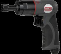 Senco SEN600C schroefmachine