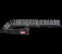 Senco DuraSpin voorzetstuk DS50 / 13-55mm (exclusief verlengstuk en handvat)