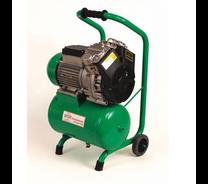 Union C-PIONEER240 10 bar compressor