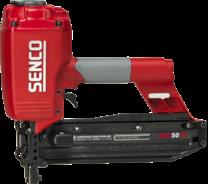 Senco SNS50XP-N BF/TF N-niet tacker