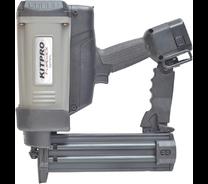 Kitpro Basso T22/64-J2 T-nagel gastacker