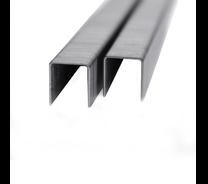 C-niet 4mm gegalvaniseerd (60.000 stuks)