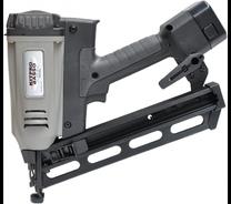 Kitpro Basso A20/64-J2 FNP-brad gastacker