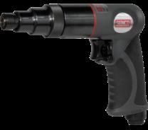 Senco SEN612C schroefmachine