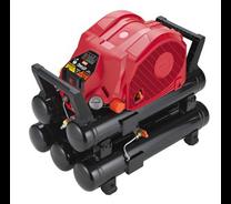 Max AKHL1260EX 34bar compressor