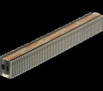 Senclamp 8mm blank (3.000 stuks)