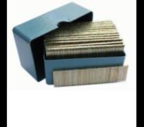 FST-brad 18mm staal (3.000 stuks)