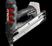 Senco F15 Fusion DA-brad tacker, body only