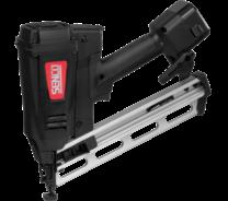 Senco GT65RHA RH-brad gastacker