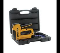 Bostitch PC8000/T6-KIT handtacker in koffer