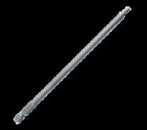 DuraSpin bits PH2 129,5mm DS200 - DS202 - DS205, 2 stuks