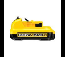 Bostitch - DeWalt 12V-10.8V accu
