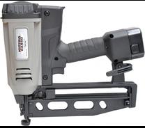 Kitpro Basso B16/64-J2000 16-gauge brad gastacker