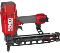 Senco SHS50XP-N BF/TF N-niet tacker