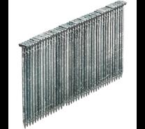 T-nagel 25mm gegalvaniseerd (2.000 stuks)