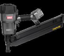 Senco FramePro 652 GB-, HB-, MD-, OD-, TD- en Z-stripspijker tacker