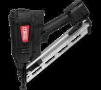 Senco GT65DA DA-brad gastacker