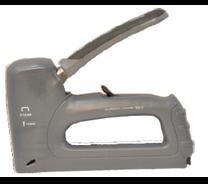 Kitpro KL16R 53-niet handtacker